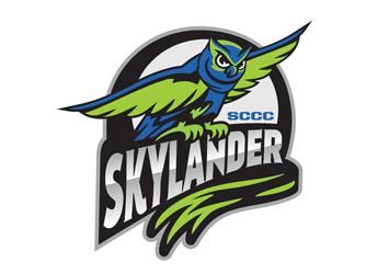 college logos samples logo