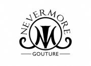 fashion logos samples logo design