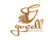 hair studio logos samples logo