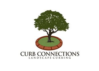 landscaping logos samples logo