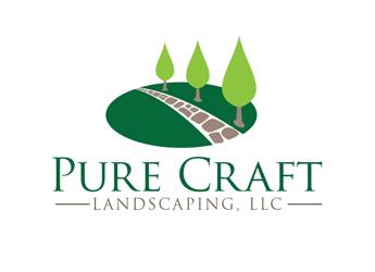 landscaping logos samples logo