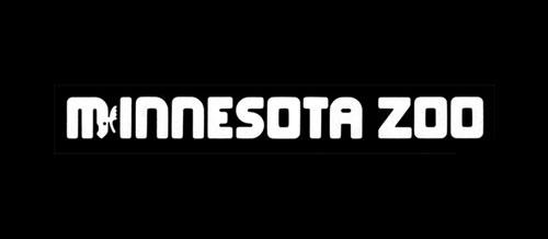 Minnesota Zoo logo