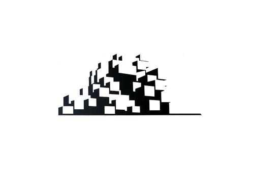 Habitat 67 logo