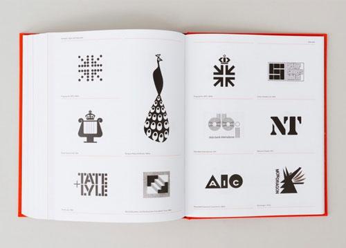 FHK Henrion logos
