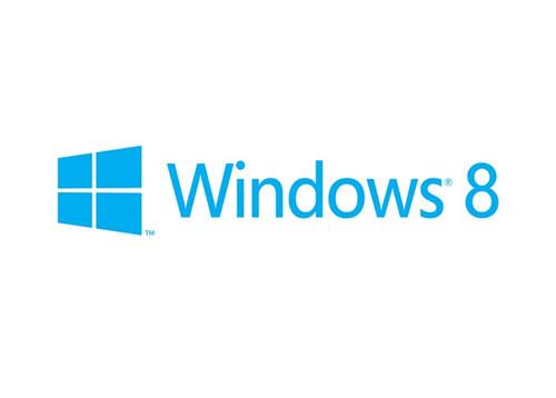 https://i0.wp.com/www.logodesignlove.com/images/evolution/windows-8-logo.jpg