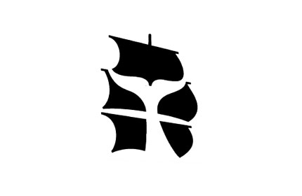 New Bedford Whaling Museum logo design