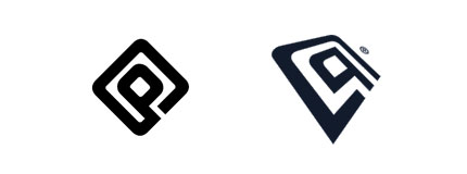 pseudoroom cpl logos