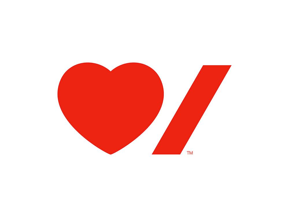 heart stroke foundation of