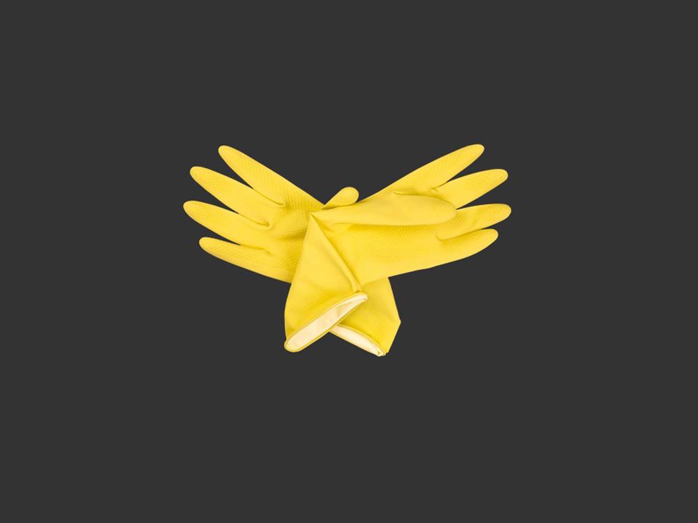 Eagle Clean logo
