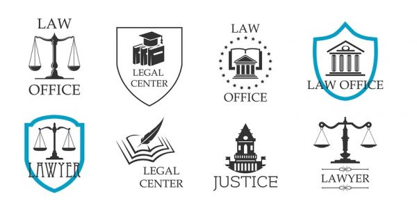 How to Create a Professional Logo Design for Your Legal Firm