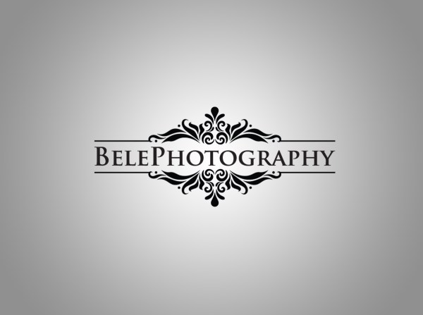 Bele - Logo Graphic Design