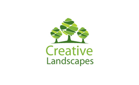 landscape company logos joy studio
