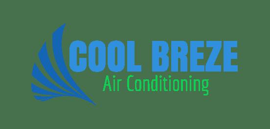 Heating And Ac Companies