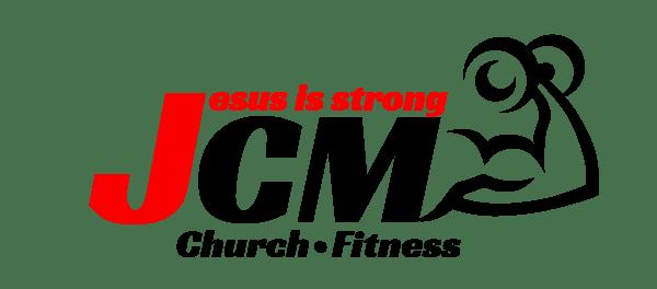 christian logos church logo