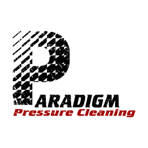 Cleaning Logos Cleaning Company Logos LogoGarden
