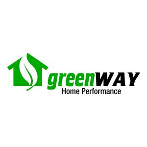Environmental Logos Conservation Logos LogoGarden