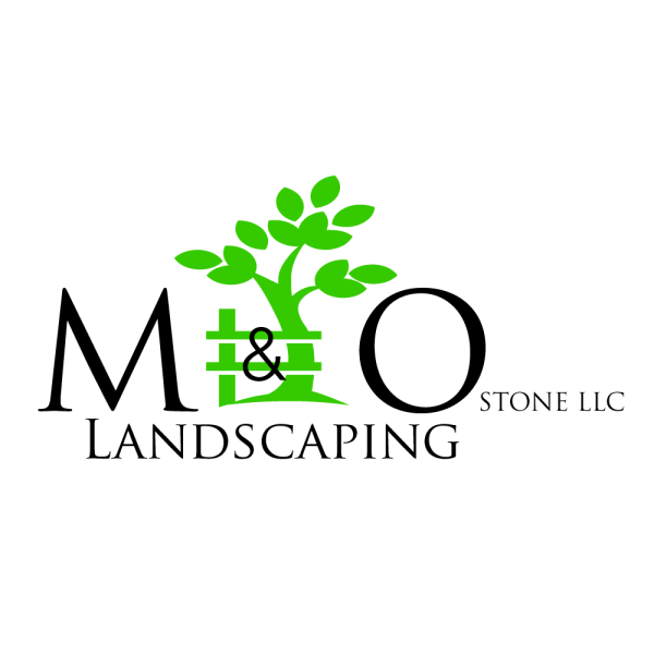 landscaping logos make landscape