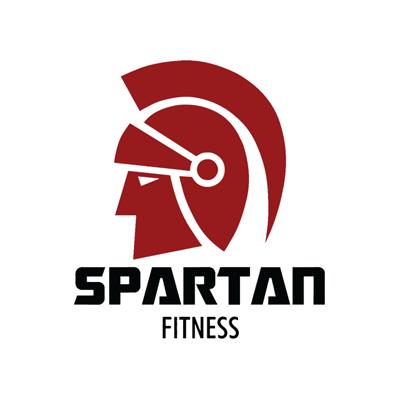 logo design create a