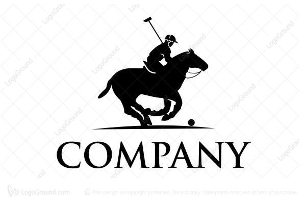 Polo Sport Logo