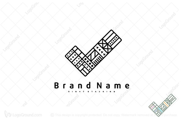 Systematic Logo