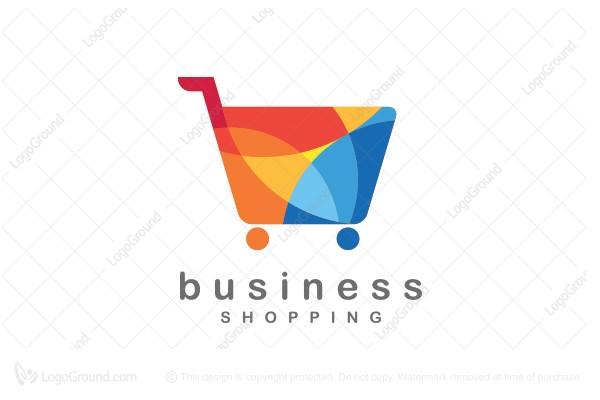 exclusive logo 26253 shopping