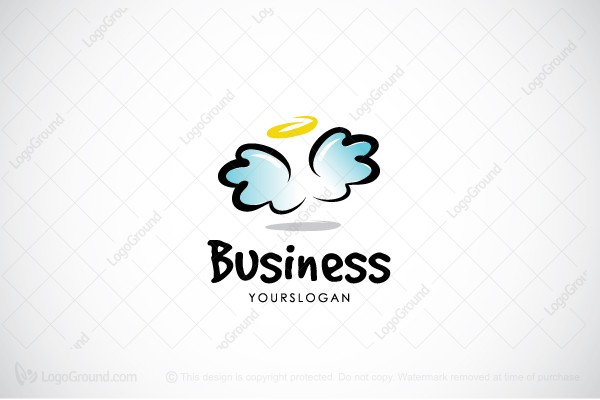 exclusive logo 24822 cute