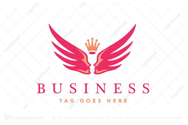 exclusive logo 25474 angelik