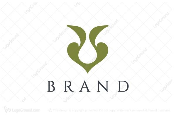exclusive logo 29422 natural