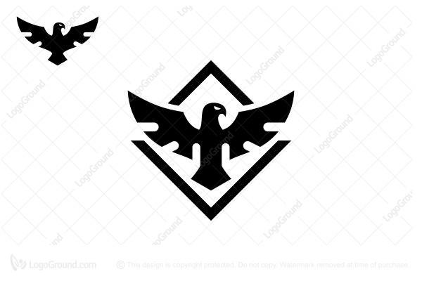 Sport Agility Logo