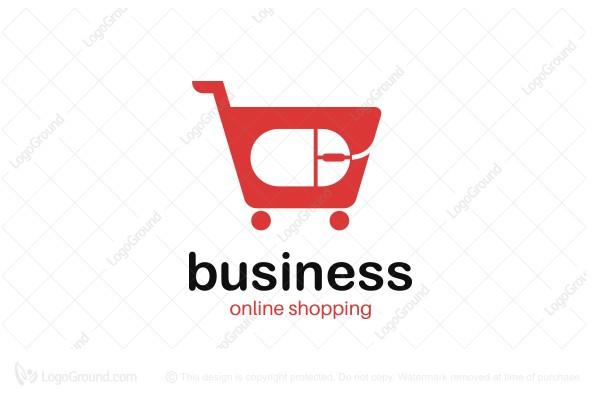 exclusive logo 49348 online