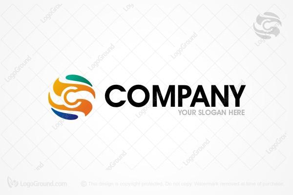 Data Flow Logo