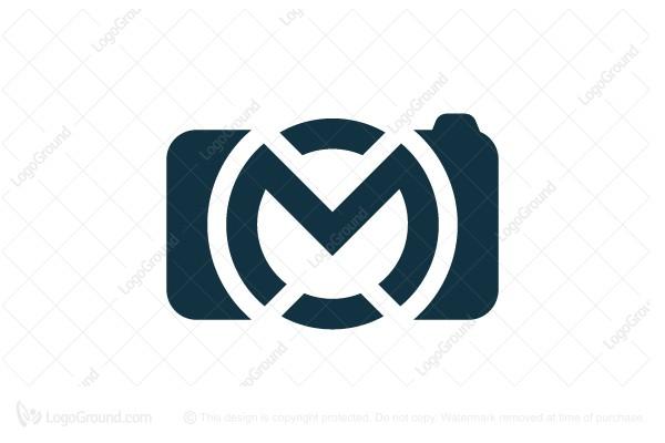 exclusive logo 64867 m