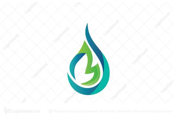 exclusive logo 87538 letter