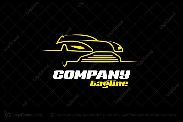 exclusive logo 91040 sport