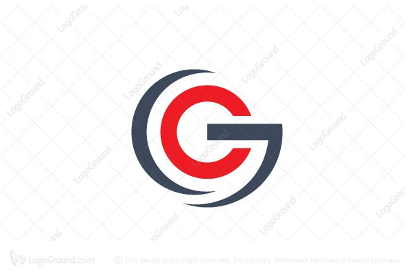 exclusive logo 108700 cg