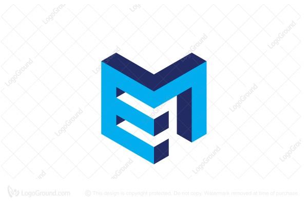 exclusive logo 117626 3d