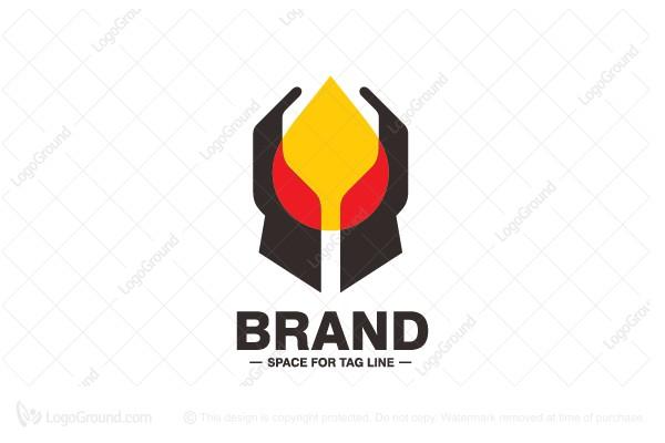 exclusive logo 162012 oil