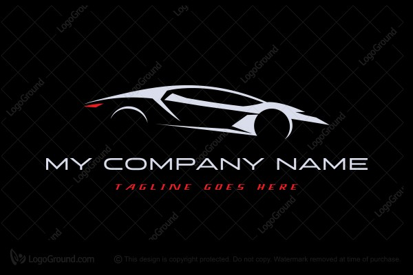 exclusive logo 137272 hyper