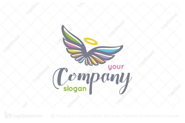 exclusive logo 157381 colorful