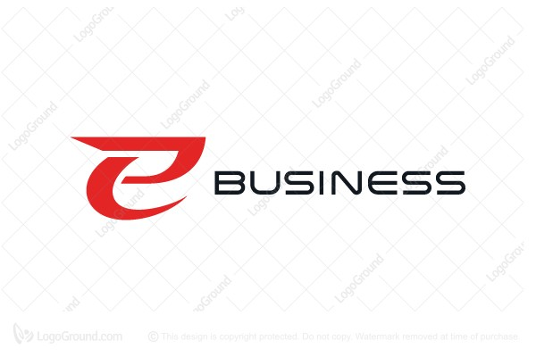 Agile Letter W Logo