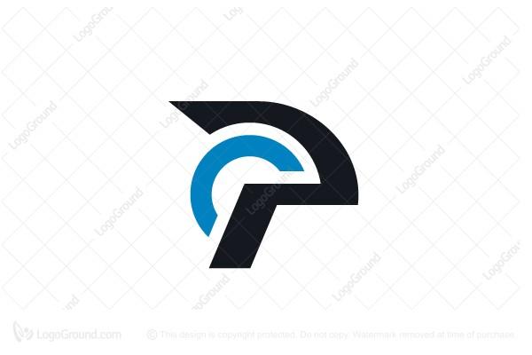 exclusive logo 170341 letter