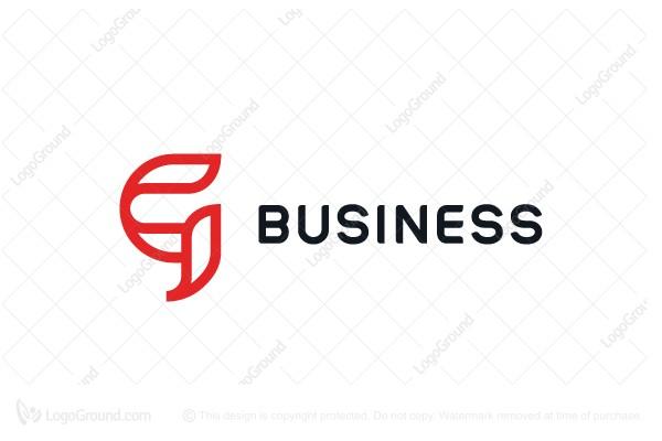 Techie Letter T Logo