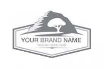 Tree Success Path Logo