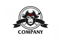 Office Kangaroo Logo