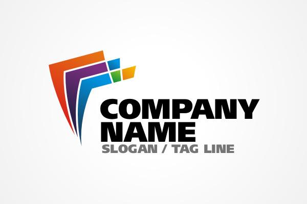 free logo print logo
