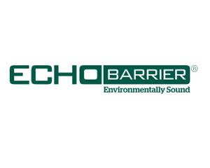 inşaat firması logo tasarımı