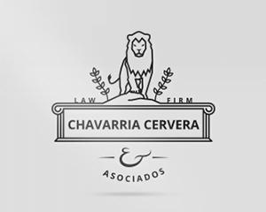 hukuk avukat büro logo tasarımı
