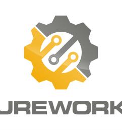 engineering logo [ 2400 x 1130 Pixel ]
