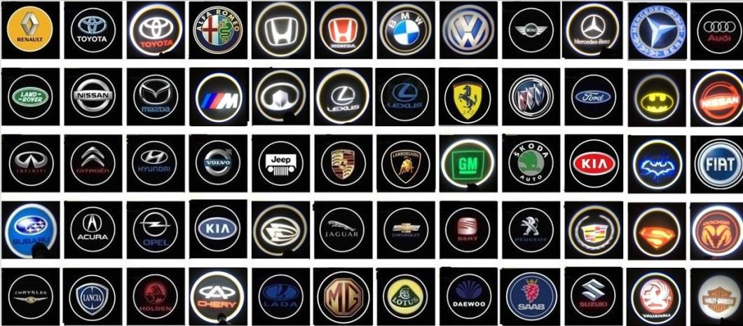 Mm Car Symbol Carbk