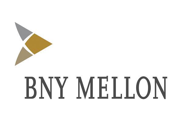 Bny mellon Logos